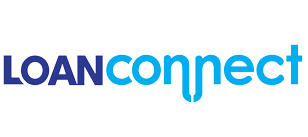 Loan Connect Pty Ltd